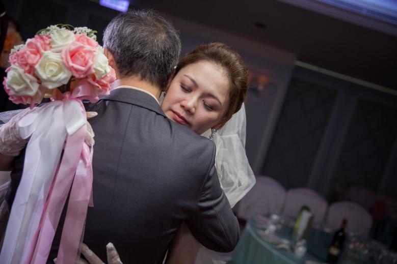 0221婚禮紀錄-361