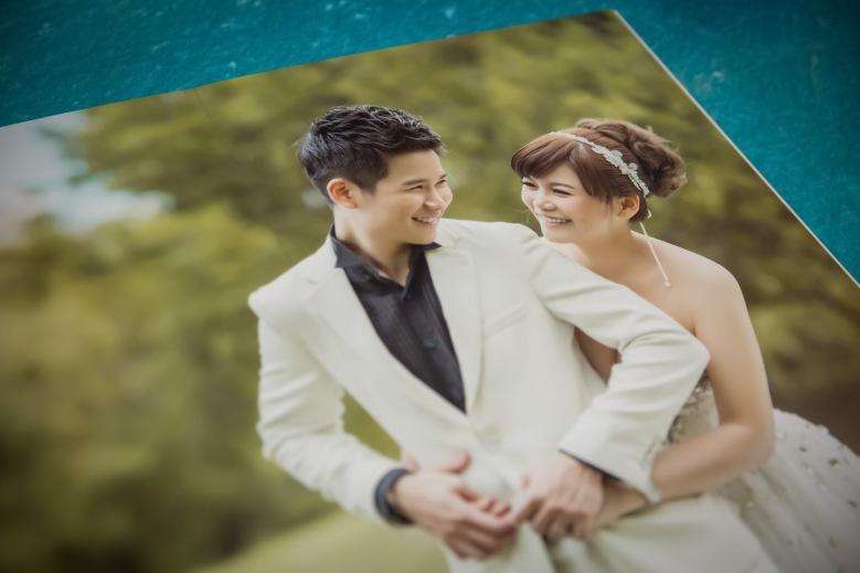 0221婚禮紀錄-362