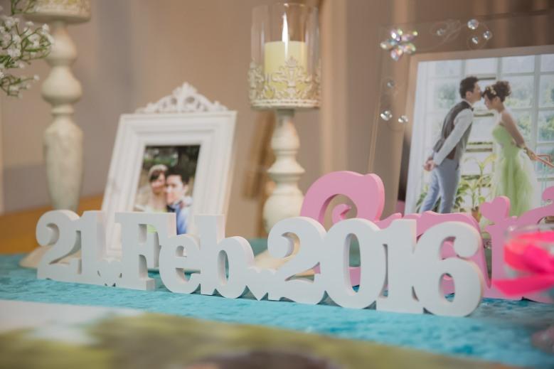 0221婚禮紀錄-365
