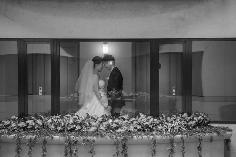 0221婚禮紀錄-372
