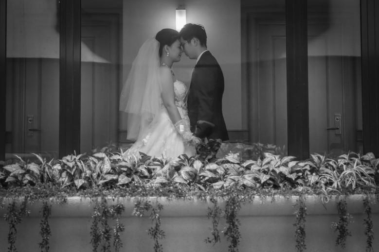 0221婚禮紀錄-375
