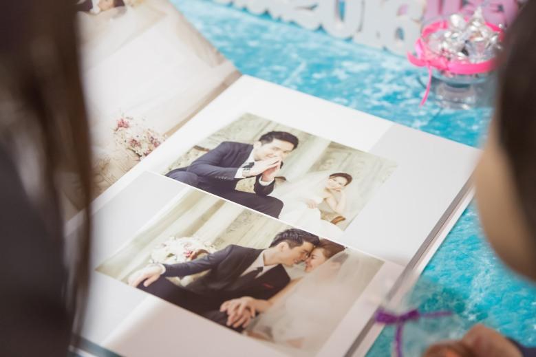 0221婚禮紀錄-387