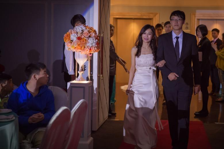 0221婚禮紀錄-448