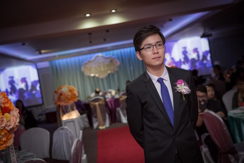0221婚禮紀錄-462