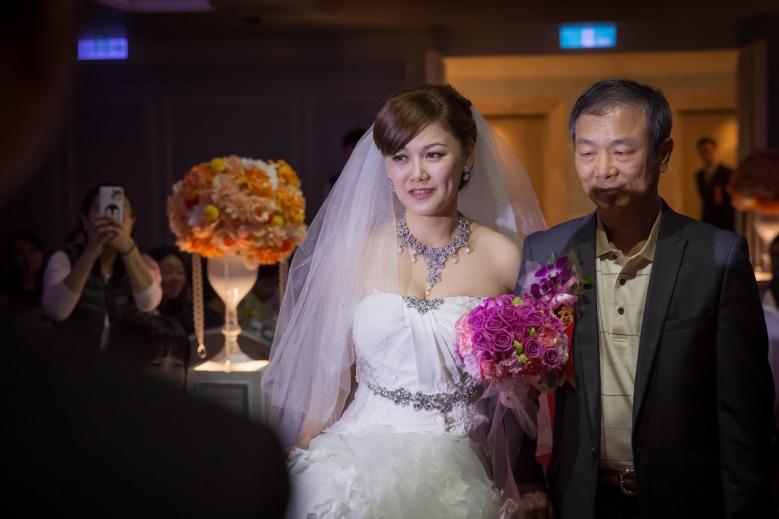 0221婚禮紀錄-470