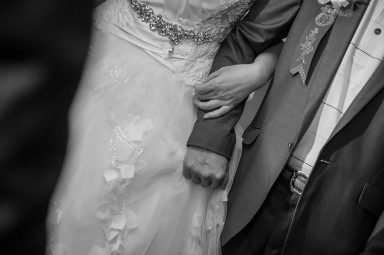 0221婚禮紀錄-475