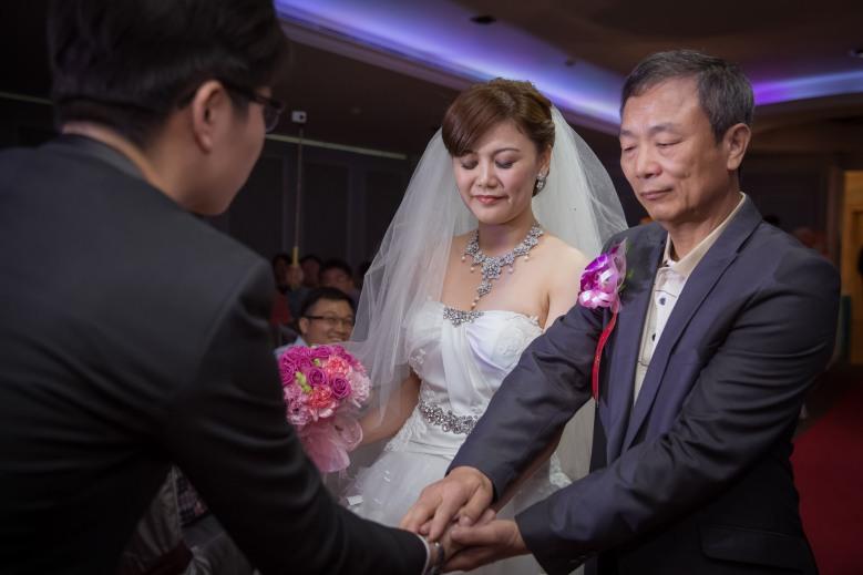 0221婚禮紀錄-479