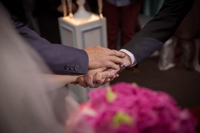 0221婚禮紀錄-481