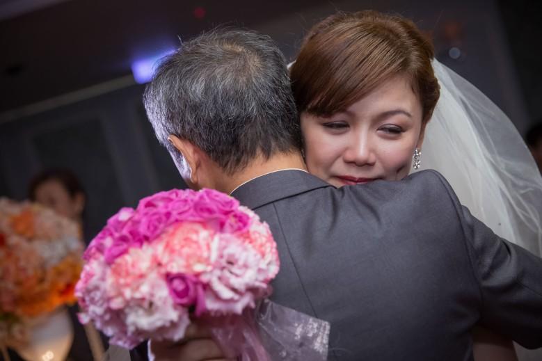 0221婚禮紀錄-488