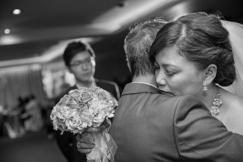 0221婚禮紀錄-492