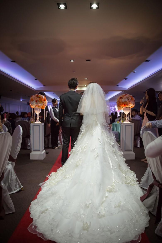 0221婚禮紀錄-497