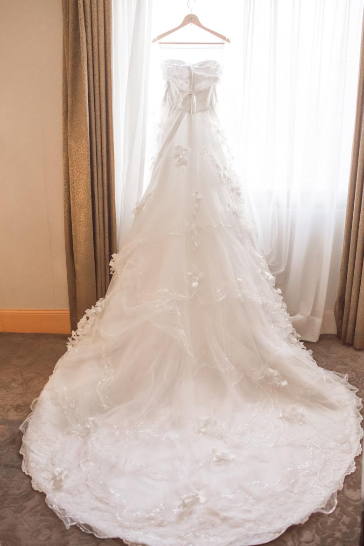 0221婚禮紀錄-5