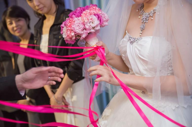 0221婚禮紀錄-517