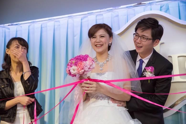 0221婚禮紀錄-522