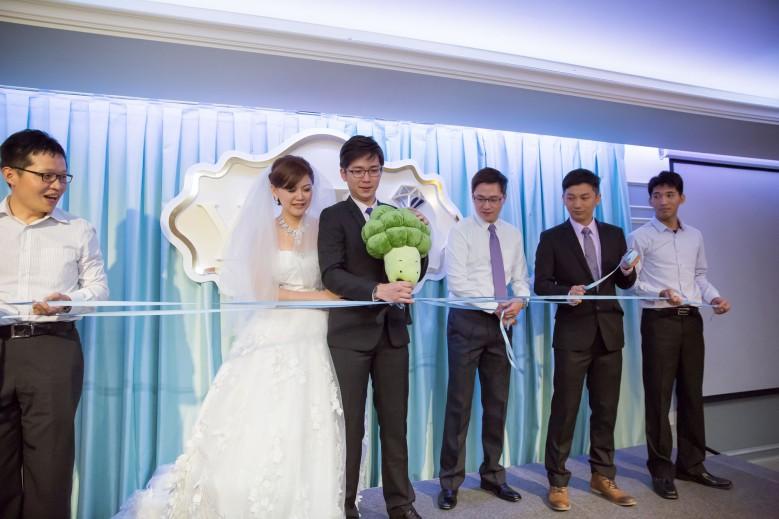0221婚禮紀錄-566