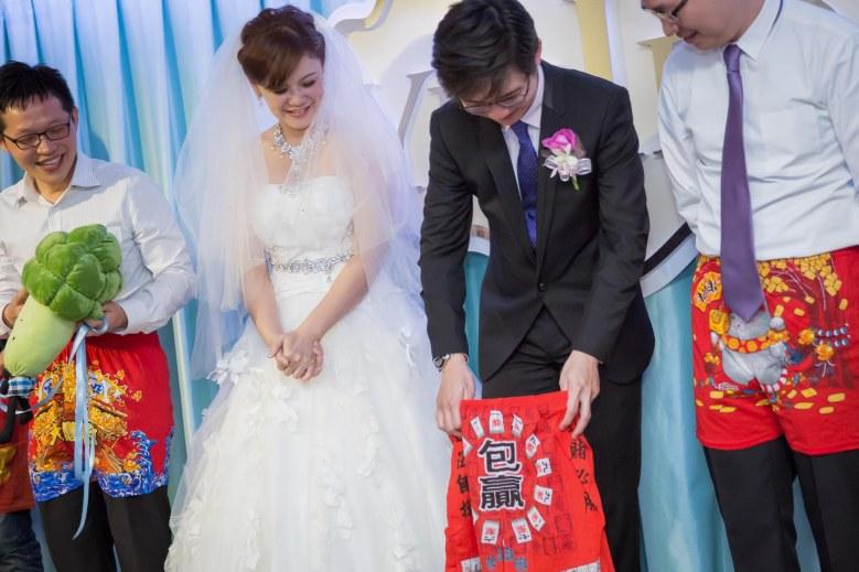 0221婚禮紀錄-589