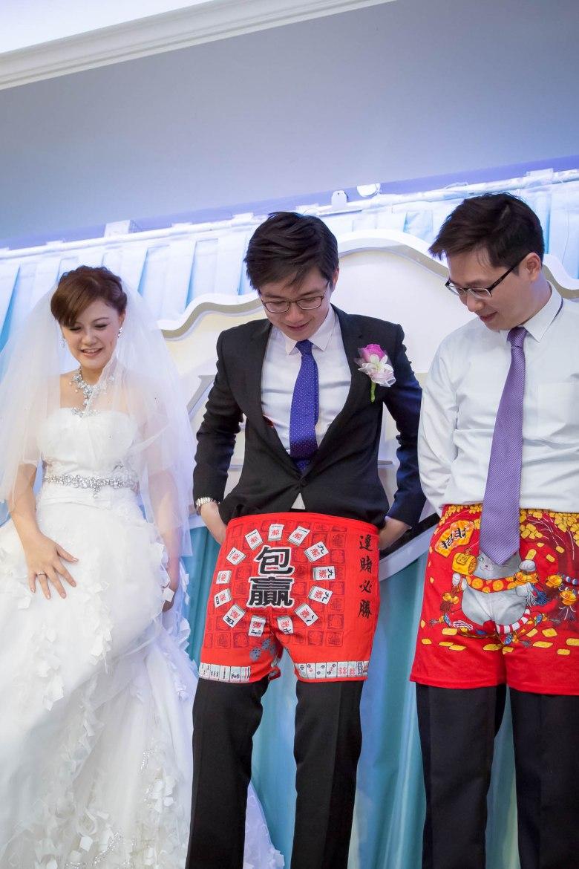 0221婚禮紀錄-591