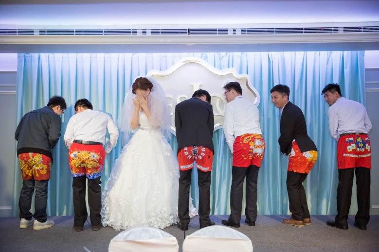 0221婚禮紀錄-596