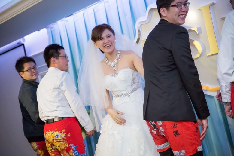 0221婚禮紀錄-599