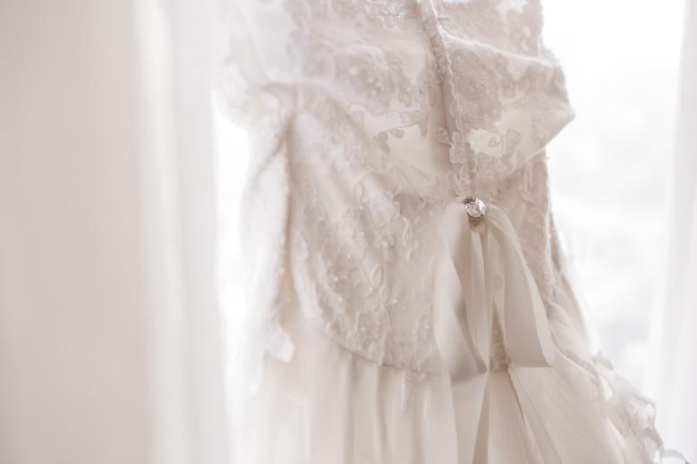 0221婚禮紀錄-6
