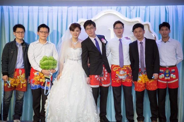 0221婚禮紀錄-600