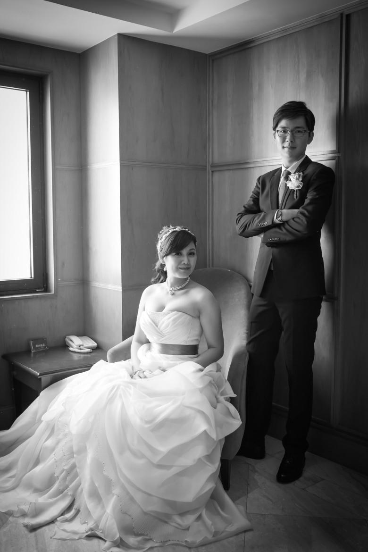 0221婚禮紀錄-609