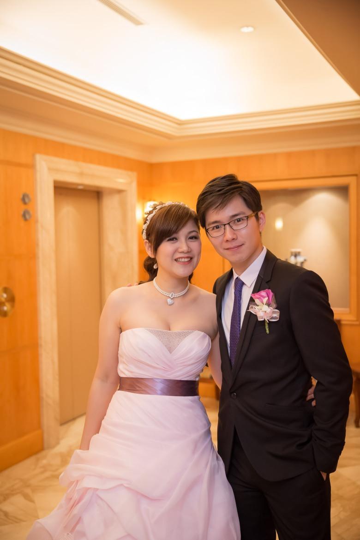0221婚禮紀錄-610