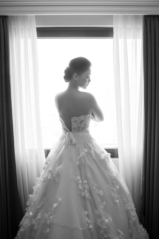 0221婚禮紀錄-64