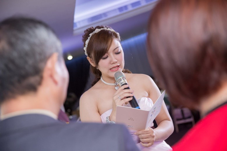 0221婚禮紀錄-641