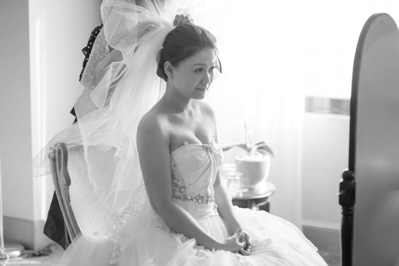 0221婚禮紀錄-67