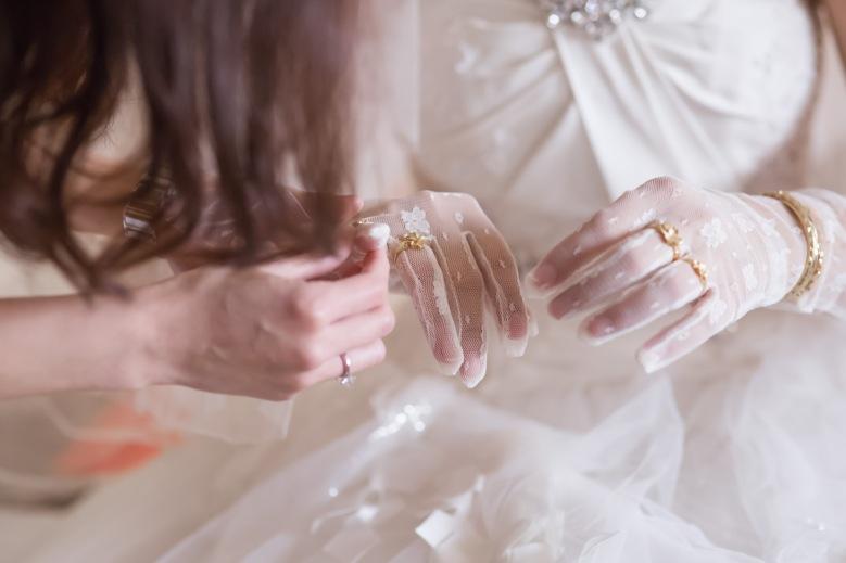 0221婚禮紀錄-75