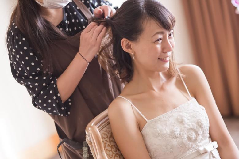 0221婚禮紀錄-83