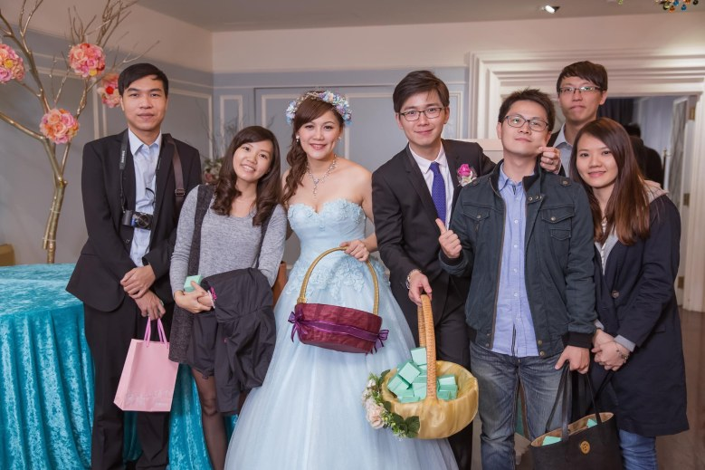 0221婚禮紀錄-839