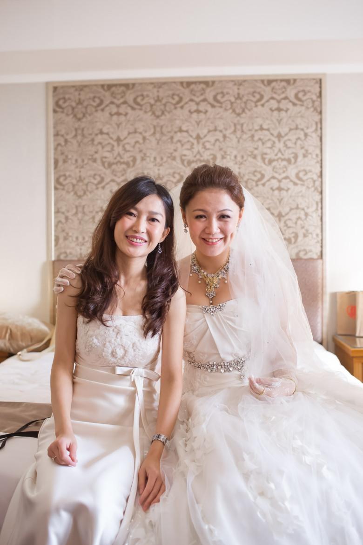 0221婚禮紀錄-84