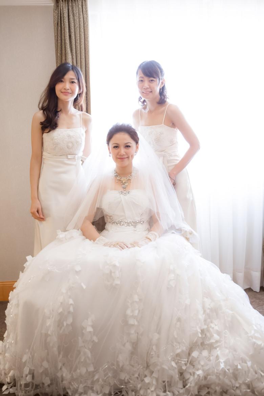 0221婚禮紀錄-89