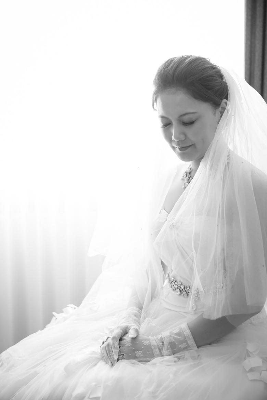 0221婚禮紀錄-92