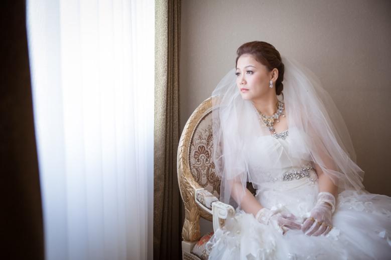 0221婚禮紀錄-97