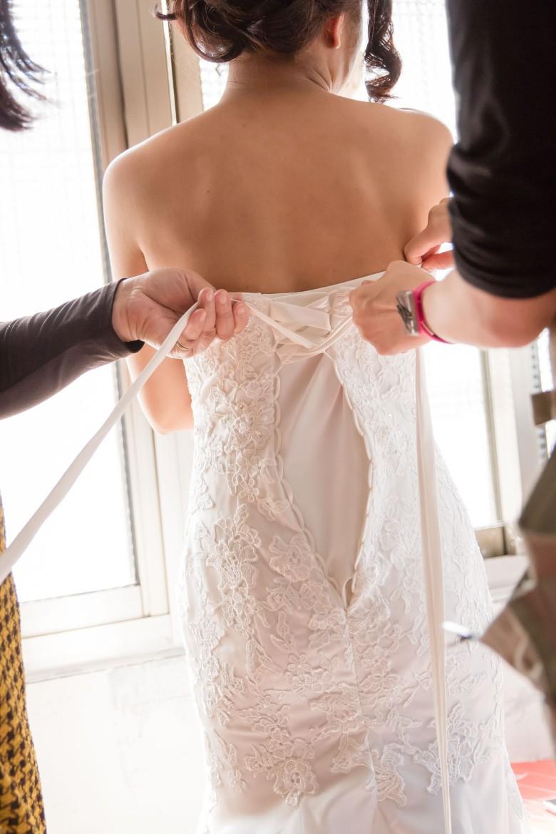0227婚禮紀錄-167