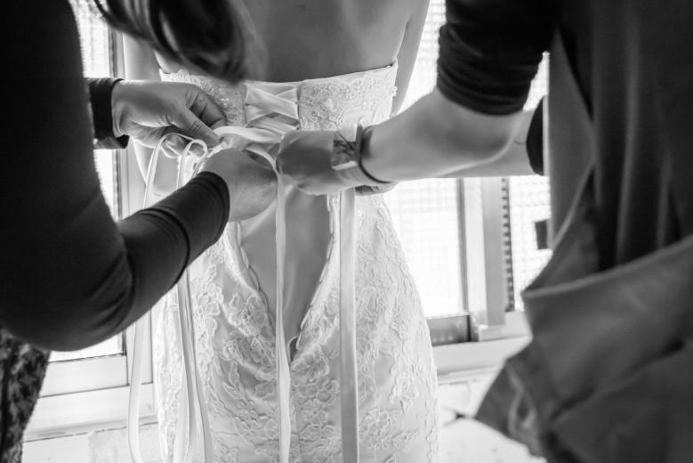 0227婚禮紀錄-169
