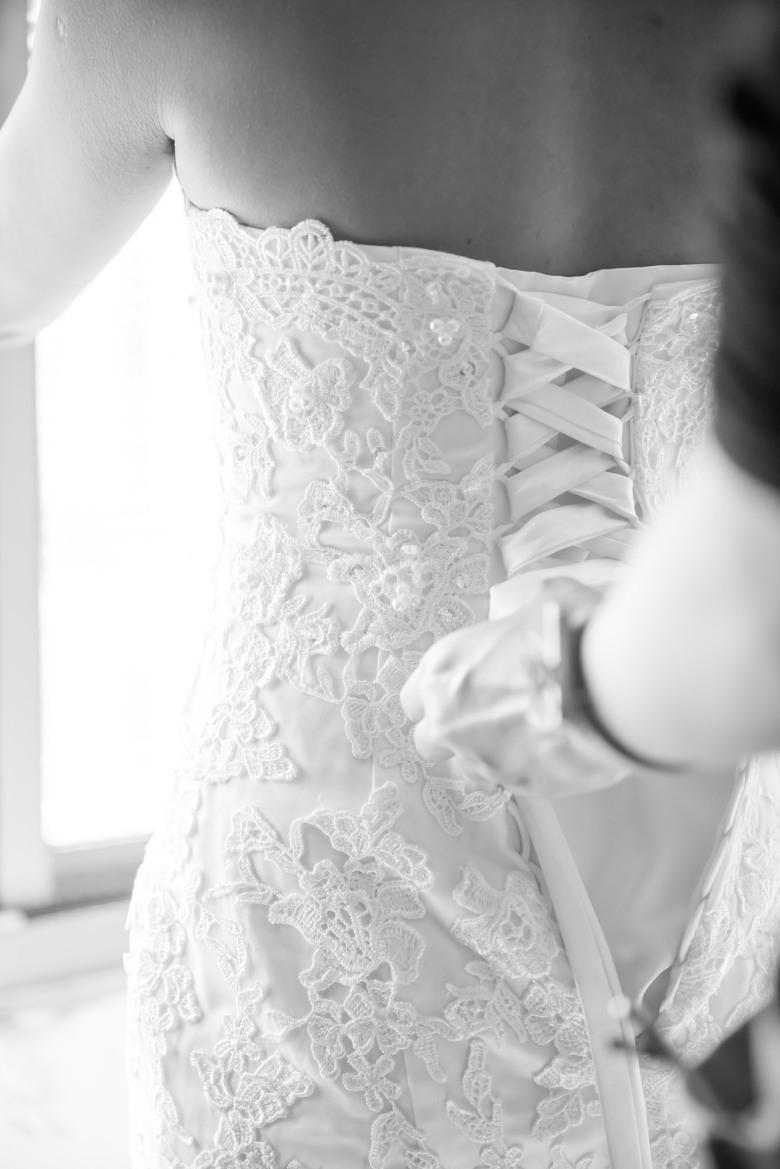 0227婚禮紀錄-176