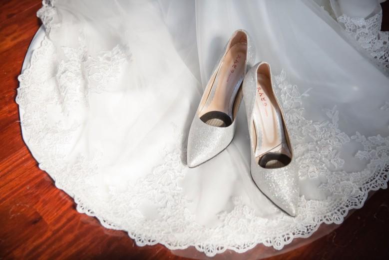 0227婚禮紀錄-191