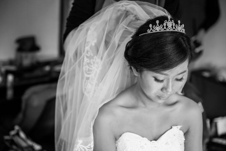 0227婚禮紀錄-199