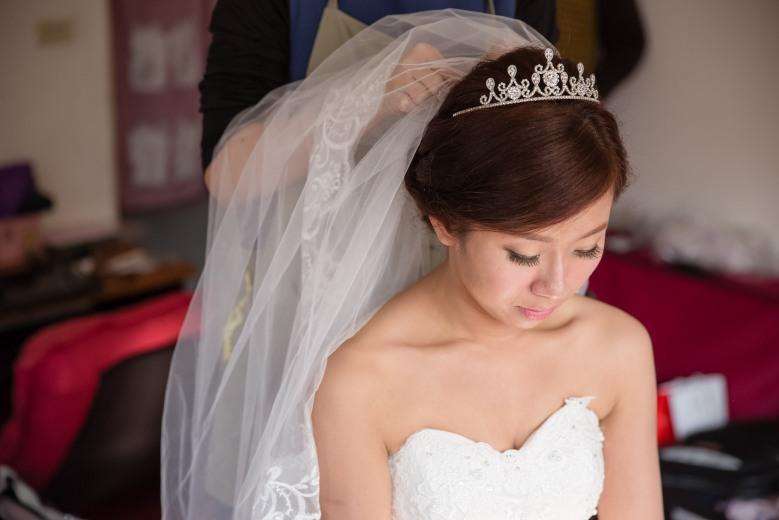 0227婚禮紀錄-200