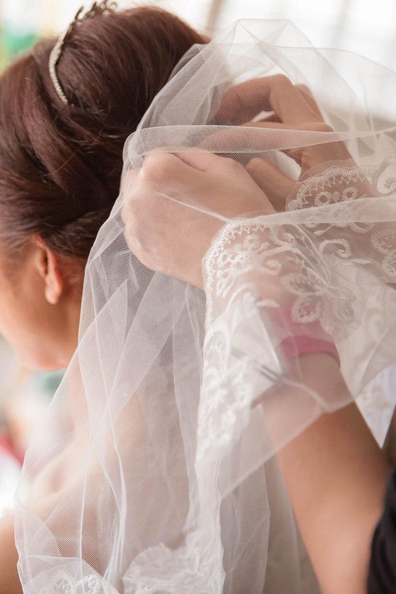 0227婚禮紀錄-202