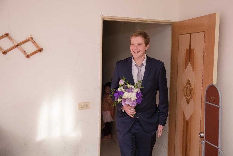 0227婚禮紀錄-229