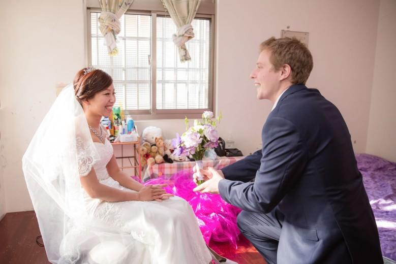 0227婚禮紀錄-230
