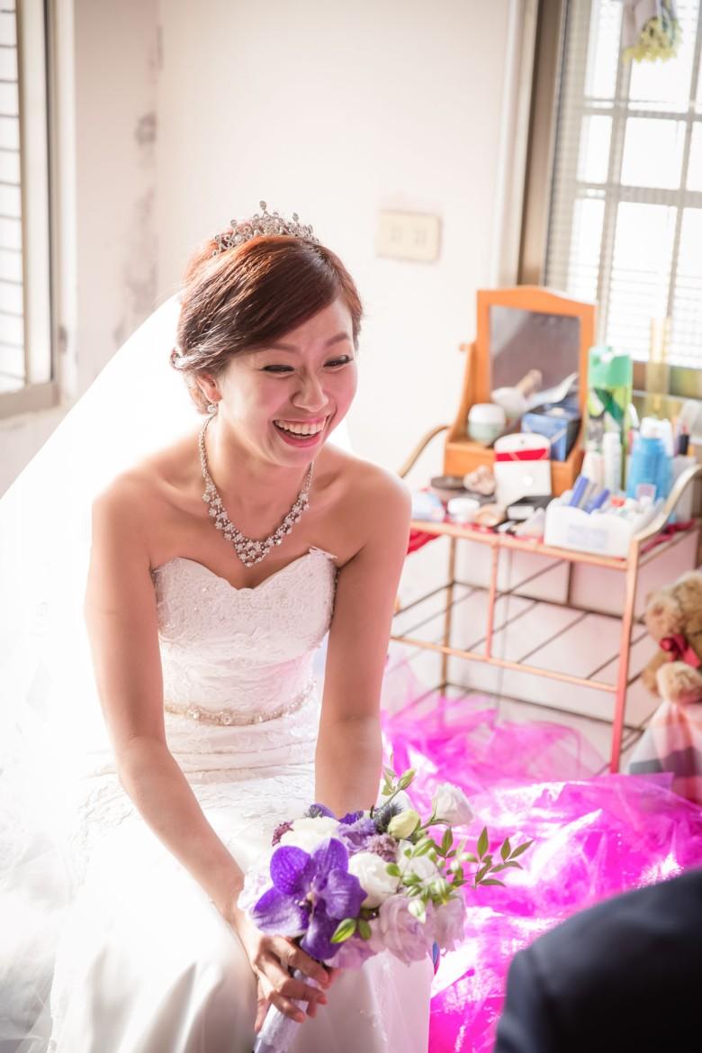 0227婚禮紀錄-235