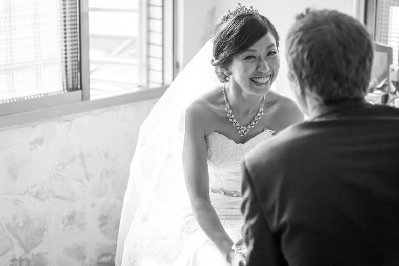 0227婚禮紀錄-238