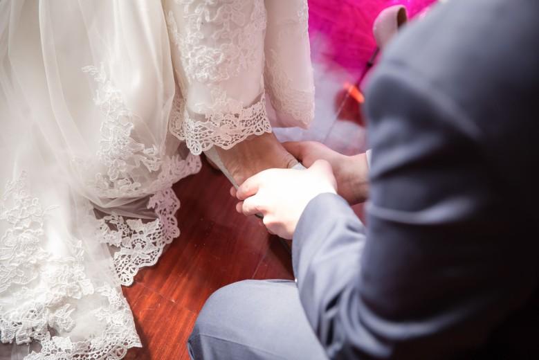 0227婚禮紀錄-239