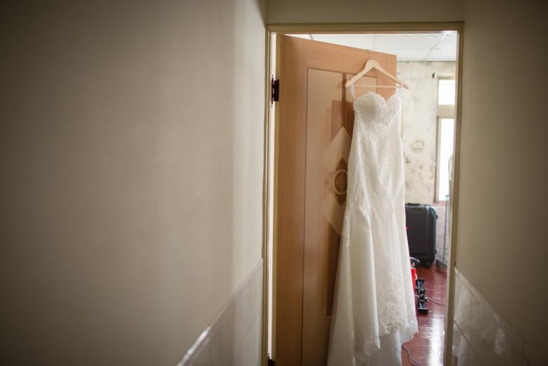 0227婚禮紀錄-24